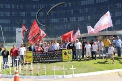 manifestacao-tst-brasilia-14fev2013-10