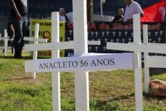 manifestacao-tst-brasilia-14fev2013-11