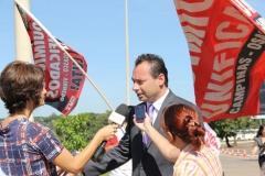 manifestacao-tst-brasilia-14fev2013-12