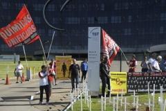 manifestacao-tst-brasilia-14fev2013-3