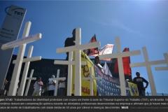 manifestacao-tst-brasilia-14fev2013-4