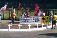 manifestacao-tst-brasilia-14fev2013-6